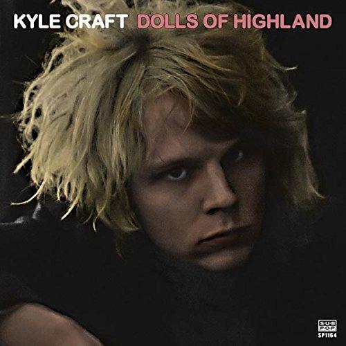 kyle-craft