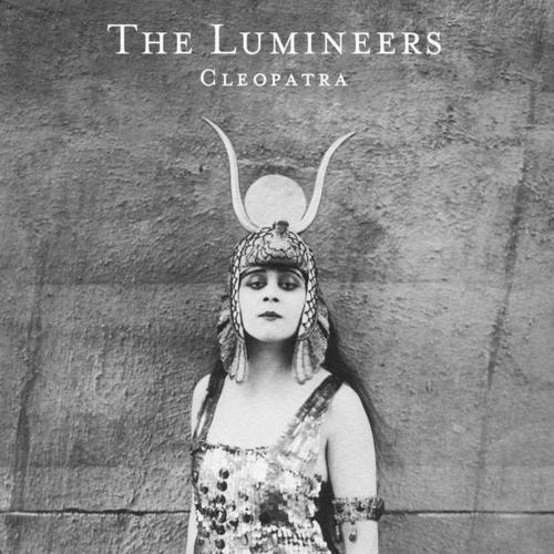 the-lumineers-cleopatra