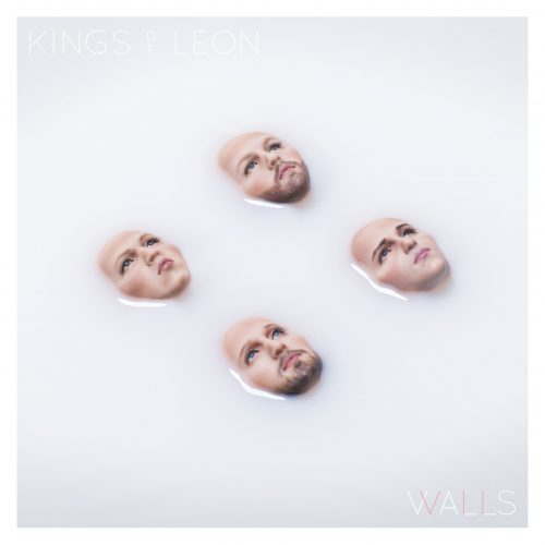 kings-of-leon-walls-2016-2480x2480-500x500